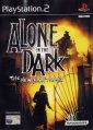 Rabljeno: Alone in the Dark The New Nightmare (Playstation 2)