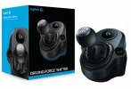 Logitech menjalnik za G29/G920 Driving Force Shifter (PS4 | Xbox One | PC)
