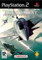 Rabljeno: Ace Combat: Squadron Leader (Playstation 2)
