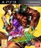 Rabljeno: JoJos Bizarre Adventure: All Star Battle (Playstation 3)