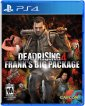 Dead Rising 4 Franks Big Package (PlayStation 4)