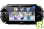 PS Vita 2.02 TN-V v3 odklep