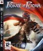 Prince of Persia The Forgotten Sands (PlayStation 3 rabljeno)