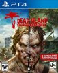 Dead Island Definitive Edition (Playstation 4 rabljeno)