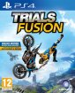 Trials Fusion (PlayStation 4 rabljeno)
