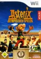 Rabljeno: Asterix At The Olympic Games (Nintendo Wii)