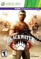 Rabljeno: Blackwater (Xbox 360)