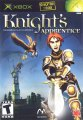 Memorick The Apprentice Knight (Xbox rabljeno)
