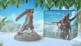 Biomutant Collectors Edition (PlayStation 4)