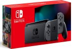 Nintendo Switch, siv + Fortnite+ bon 30€