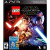 Rabljeno: Lego Star Wars The Force Awakens (PlayStation 3)