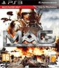 Rabljeno: MAG (Massive Action Game) (PlayStation 3)