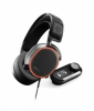 Gaming Slušalke SteelSeries Arctis Pro in GameDAC
