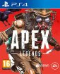 Apex Legends Bloodhound Edition (PlayStation 4)