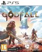 Godfall (PlayStation 5)