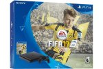 PlayStation 4 Slim 500GB + FIFA 17 + bon 30€ (PS4 Slim)