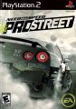 Rabljeno: Need For Speed ProStreet (Playstation 2)