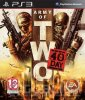 Rabljeno: Army Of Two The 40th Day (PlayStation 3)