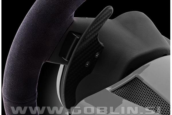 porsche 911 gt2 wheel volan za xbox 360 ps3 pc. Black Bedroom Furniture Sets. Home Design Ideas