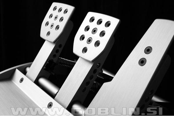 porsche 911 gt2 xbox 360 porsche 911 gt2 wheel for xbox. Black Bedroom Furniture Sets. Home Design Ideas