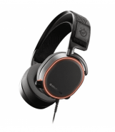 Gaming Slušalke SteelSeries Arctis Pro