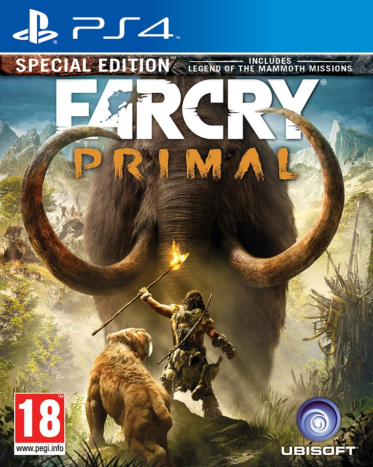 far-cry-primal-special-edition-ps4.jpg