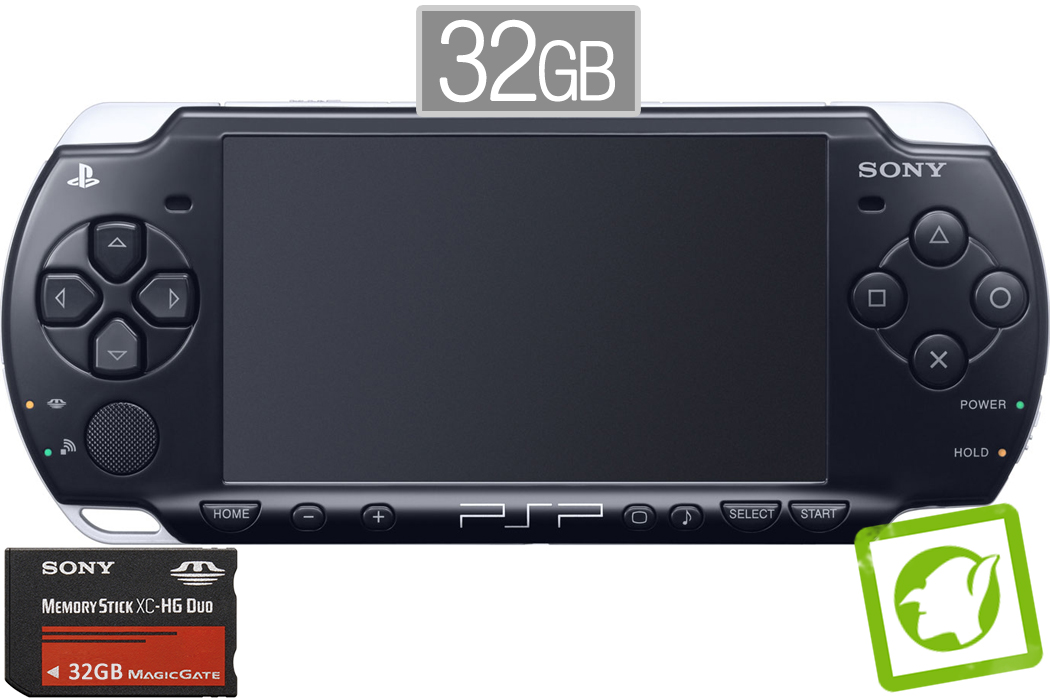 Psp 1000 Psp 2000 : Psp cfw for all psps go flexakdis